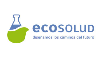 clients-ecosolud